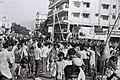 10 November 1987 protest for democracy in Dhaka (25).jpg