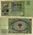 10 Rentenmark 1925-7-3 xx.jpg