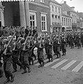 10 jarig bestaan infanterieschool in Harderwijk, Bestanddeelnr 909-3807.jpg