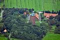 11-09-04-fotoflug-nordsee-by-RalfR-032.jpg