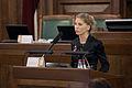 11.Saeimas deputātu svinīgais solījums (6253613012).jpg