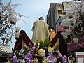 1103Holy Wednesday processions in Baliuag 27.jpg