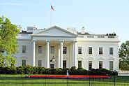 1122-WAS-The White House