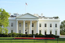 1122-WAS-The White House.JPG