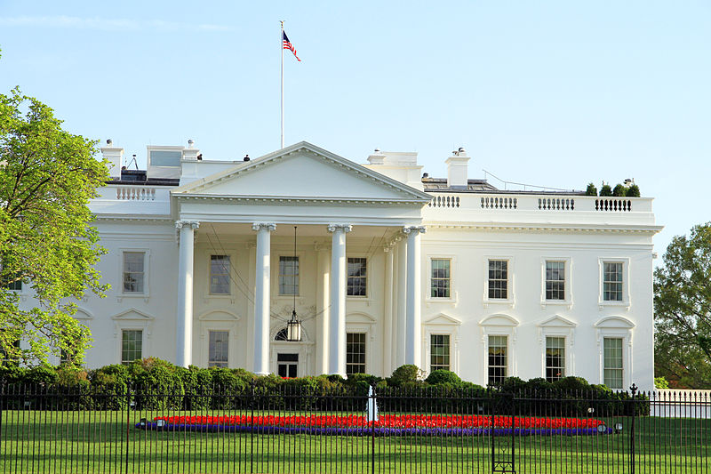 File:1122-WAS-The White House.JPG