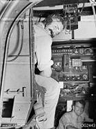 112 Flight crew (OG2443)
