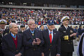 113th Army-Navy football game 121208-N-WL435-176.jpg