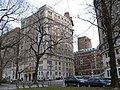 116th-Street-and-Riverside-Drive.jpg