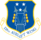 118th Airlift Wing
