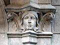 11 Drukarska Street, Lviv (03).jpg