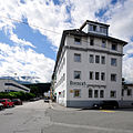 12-06-05-innsbruck-by-ralfr-012.jpg
