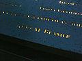12.6.11ToddBeamerPanelS-68ByLuigiNovi3.jpg