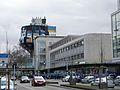 120311-Baustelle-Boulevard-Berlin.JPG