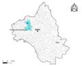 12083-Cransac-Canton.png