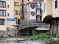 122 Pont del Ritort (Camprodon).JPG