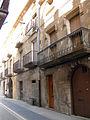 123 Cases del carrer Agoders.jpg