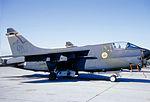 125th Tactical Fighter Squadron A-7D Corsair II 69-6232.jpg