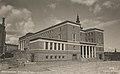 1270 Deichmanske Bibliotek Oslo - no-nb digifoto 20151030 00124 bldsa PK11862 (cropped).jpg