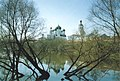 128021369 bogolyubovo-monastery-april-1994.jpg