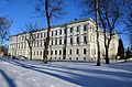 12 Bandery Street, Lviv (01).jpg
