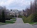 12 Pagé Terrace, Montreal 37.jpg