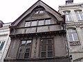 12 rue de Famars (1er étage) Valenciennes.jpg