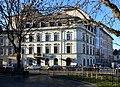 12a Soborna Square, Lviv (01).jpg