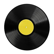 12in-Vinyl-LP-Record-Angle.jpg