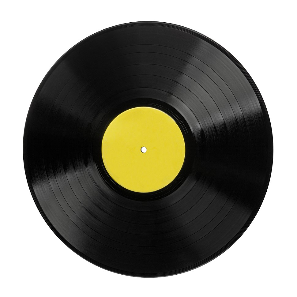 12in-Vinyl-LP-Record-Angle