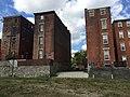 12th Street, Pendleton, Cincinnati, OH (28225398928).jpg