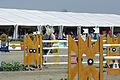 13-04-21-Horses-and-Dreams-Mikhail-Safronov (8 von 12).jpg