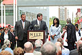 13-09-03 Governor Christie Speaks at NJIT (Batch Eedited) (184) (9688053378).jpg