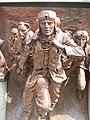 13. Riadó! - részlet a Battle of Britain emlékműből (1).JPG