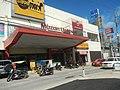 130Santa Maria San Jose del Monte, Bulacan Roads 45.jpg