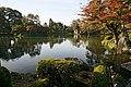 131109 Kenrokuen Kanazawa Ishikawa pref Japan00s3.jpg