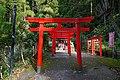 131109 Yuwaku Onsen Kanazawa Ishikawa pref Japan13n.jpg