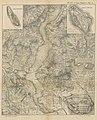 131 of 'Il Lago Maggiore, Stresa, e le isole Borromee. Notizie storiche ... colle vite degli uomini illustri dello stesso lago' (11108583265).jpg