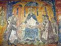 135 Santa Maria de Lluçà, Sant Agustí.jpg