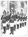 138b noble bodyguard Vatikan.jpg