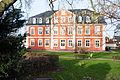 14-02-02-kork-kehl-by-RalfR-37.jpg