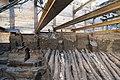 14-11-15-Ausgrabungen-Schweriner-Schlosz-RalfR-092-N3S 4075.jpg