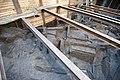 14-11-15-Ausgrabungen-Schweriner-Schlosz-RalfR-138-N3S 4121.jpg