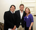 14-6-2011 Visita Iker Casillas (5833110933).jpg