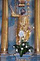 14-Kościół p.w. Podwyższenia Krzyża Świętego w Zwoleniu.jpg