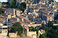 140611-Les-Baux-de-Provence-08.jpg