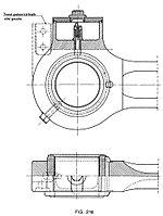 141-R big end main rod.jpg