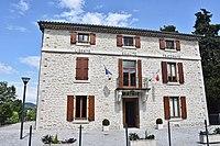 142 Saint Jean de maruejols et Avejan (30430).jpg
