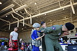 145th Airlift Wing Family Day 141004-Z-RZ465-462.jpg