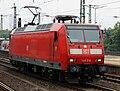 146 016 Köln 2013-07-23.jpg
