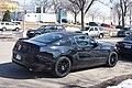 14 Ford Mustang (13789309823).jpg